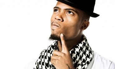 "B.o.B Release Neil DeGrasse Tyson Diss Track ""Flatline"""