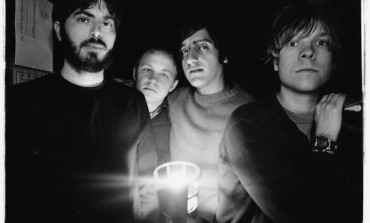 Explosions In The Sky Announce Spring 2017 Tour Dates