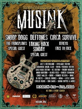 MusInk-Tattoo-Convention-Music-Festival-2016-min