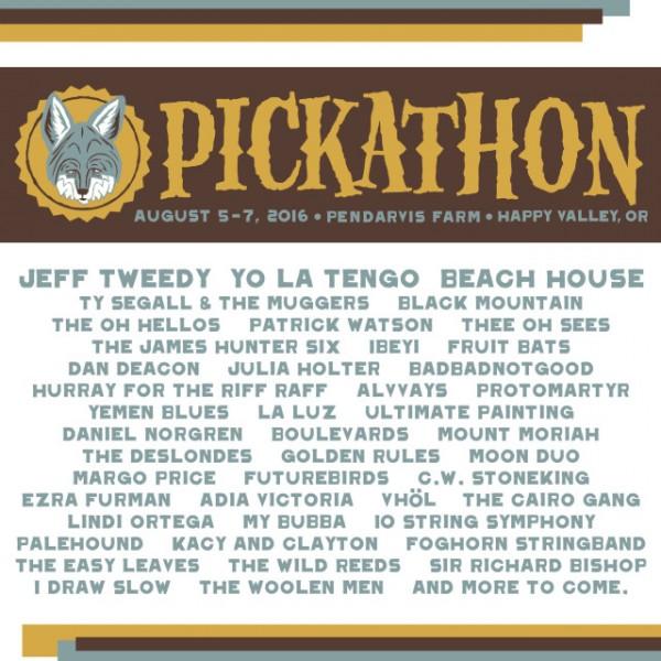 Pickathon_lineup_poster_eoftur