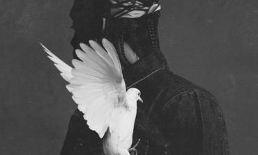 Pusha T - Darkest Before Dawn: The Prelude