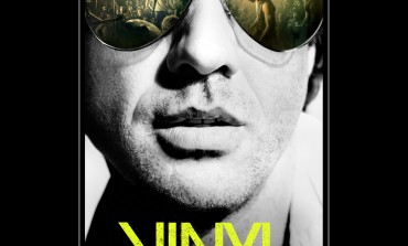 Atlantic And Warner Bros. Announce Soundtrack LP And Weekly EP Series Featuring Iggy Pop, Chris Cornell And Julian Casablancs For New HBO Series Vinyl