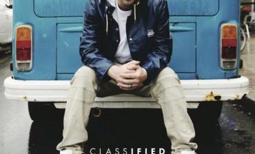 Classified - Greatful