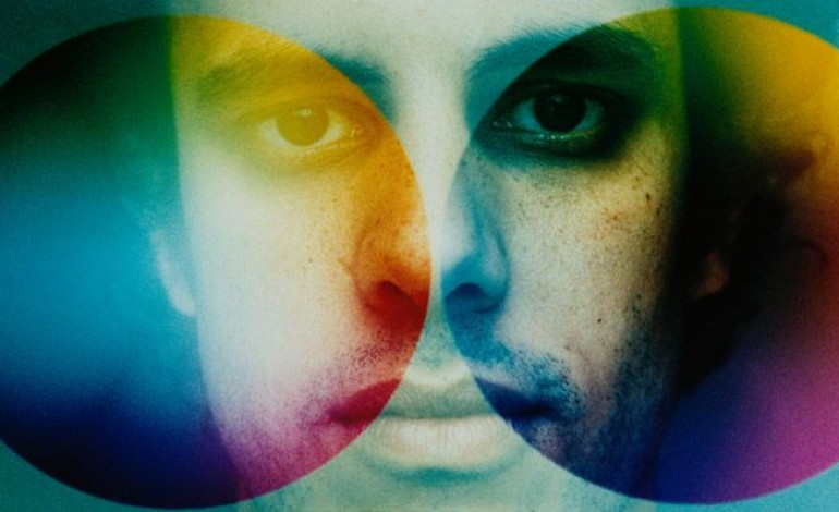 Four Tet Announces New Album Energy for Release This Month