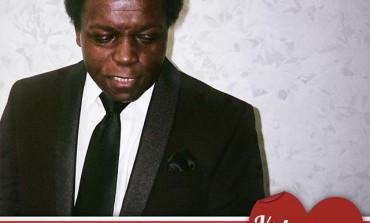 Lee Fields & The Expressions @ The Foundry 2/14
