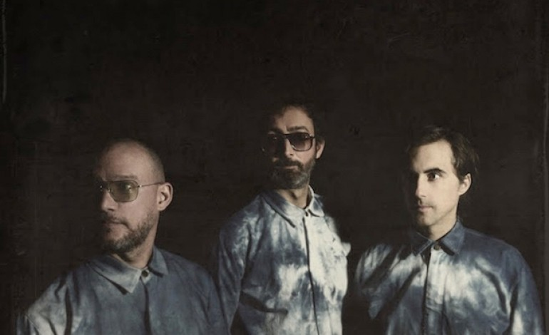 New Band Formed Involving Members Of The National And Beirut