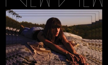 Eleanor Friedberger - New View