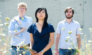 Thao & the Get Down Stay Down @ Mohawk 4/23