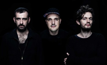 Moderat Announce New Album III For April 2016 Release