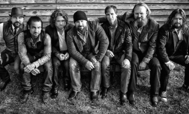 Zac Brown Band Festival Announces 2016 Lineup Featuring Marshall Tucker Band, Michael Franti And Spearhead And Bruce Hornsby & The Noisemakers