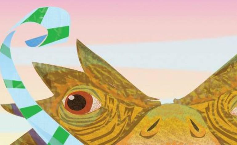 El Sapo Turns 2 SXSW 2016 Day Parties Announced