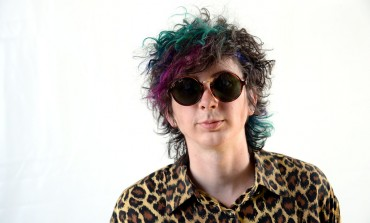 Youth Lagoon Project Will End After Winter 2016 Tour