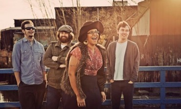Choreographed Dance Scene From Oscar-Nominated Film Vice Left on the Cutting Room Floor Features Brittany Howard of Alabama Shakes