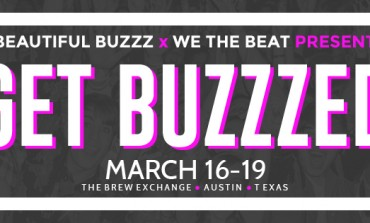 Beautiful Buzzz SXSW 2016 Day Party Announced
