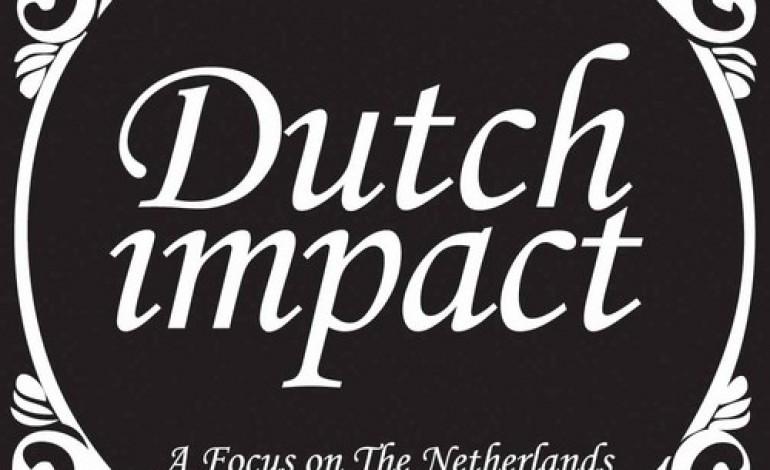 Dutch Impact SXSW 2016 Day Party Announced
