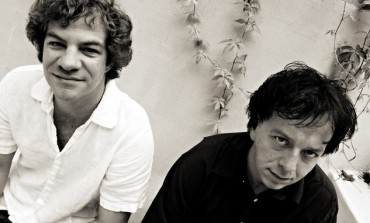 Ween Announce Live Album GodWeenSatan For November 2016 Release