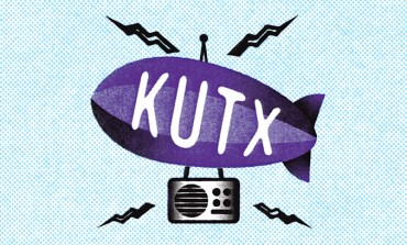 KUTX SXSW 2016 Morning Parties Announced