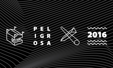 Peligrosa House SXSW 2016 Night Party Announced