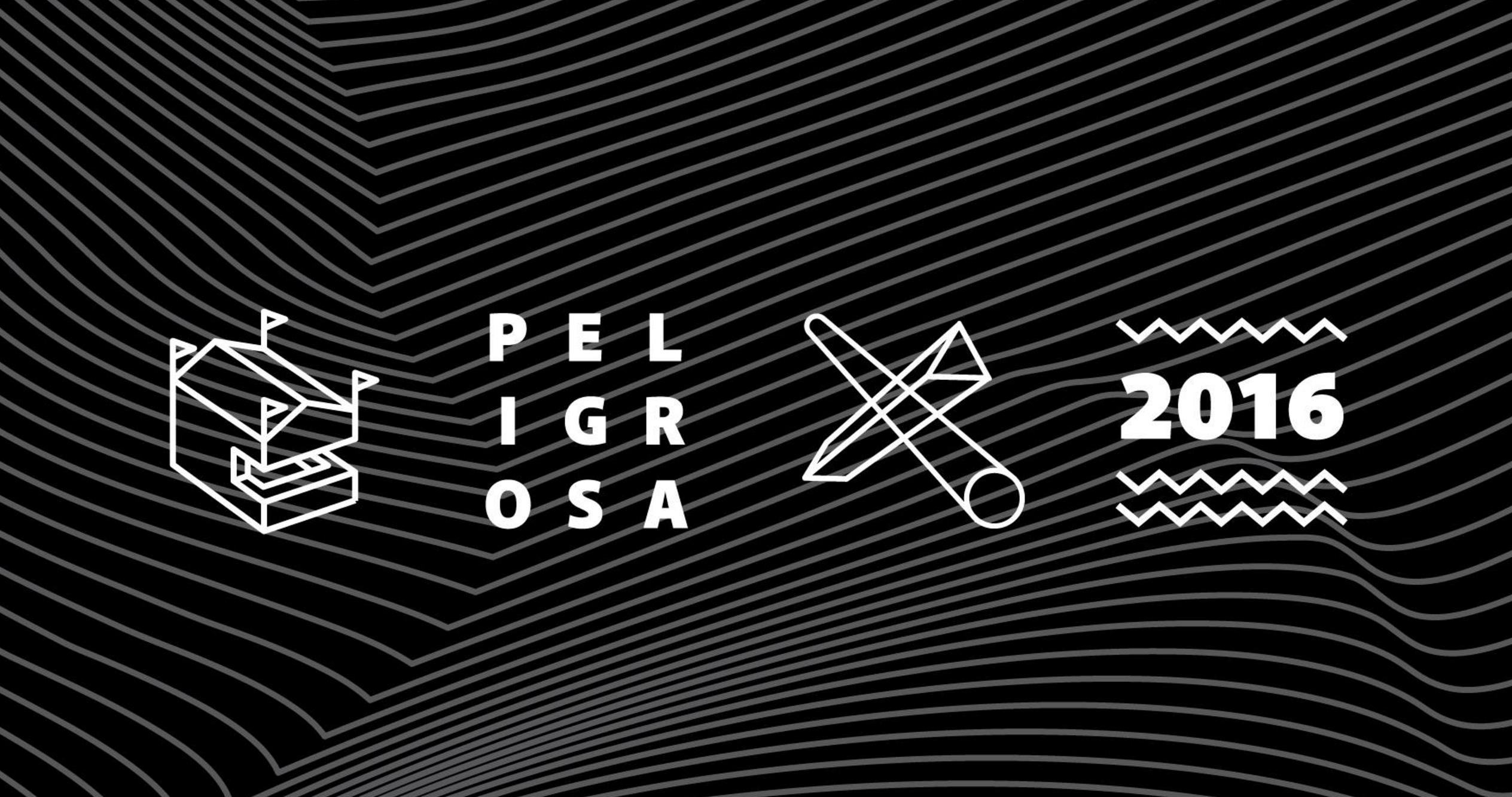 Peligrosa SXSW 2016 4