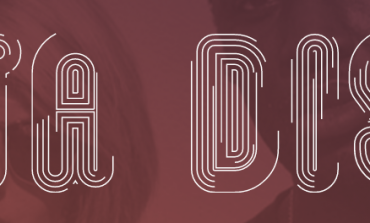 Umbel's Data Disco SXSWi 2016 Night Party Announced