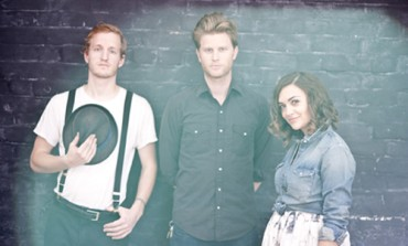 The Lumineers Announce New Album Cleopatra For April 2016 Release