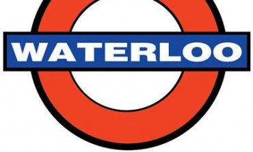 Waterloo Records SXSW 2016 Day Parties Announced ft. Kaleo