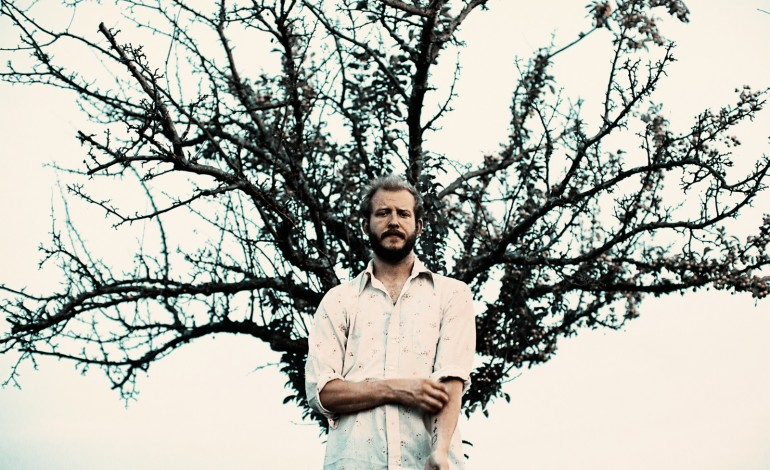 Bon Iver Announces New Album I, I For August 2019 Release