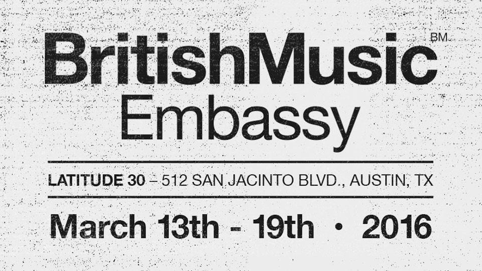 british_music_embassy_featured