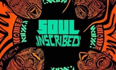 Soul Inscribed - Soul Inscribed