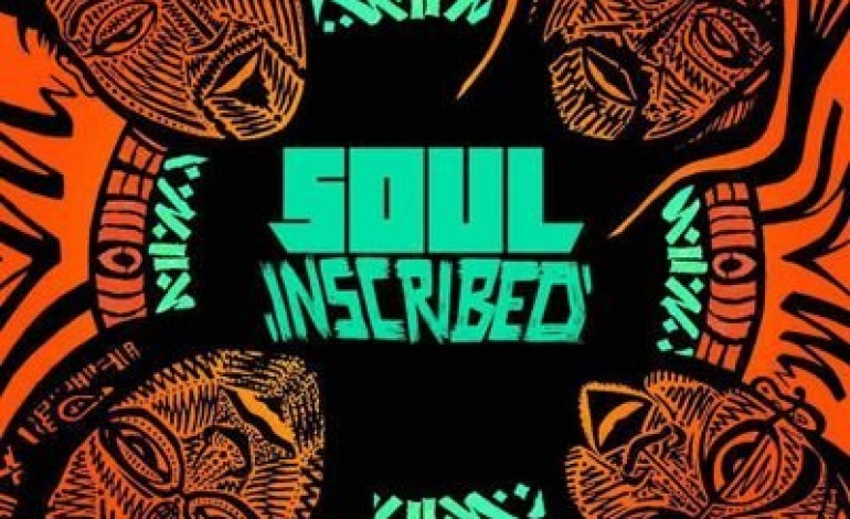 Soul Inscribed – Soul Inscribed