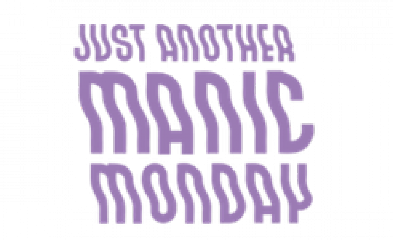 The Onion & AV Club's Manic Monday SXSW 2016 Party Announced