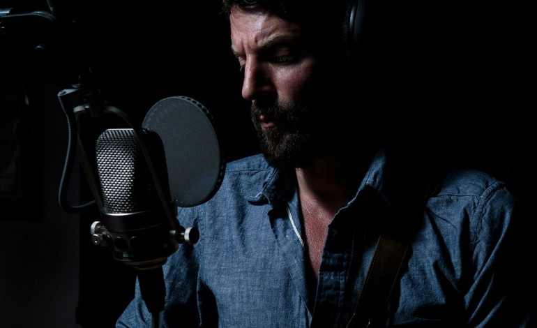 Ray Lamontagne Cancels Show Over Texas Open Carry Law