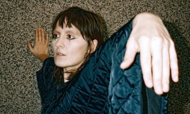 Cate Le Bon Announces Spring 2016 Tour Dates