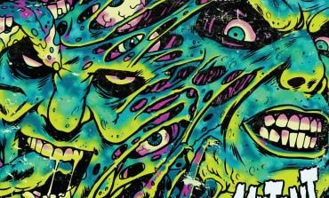 Twiztid - Mutant: Remixed & Remastered
