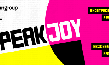 Peak Joy SXSW 2016 Night Party Announced
