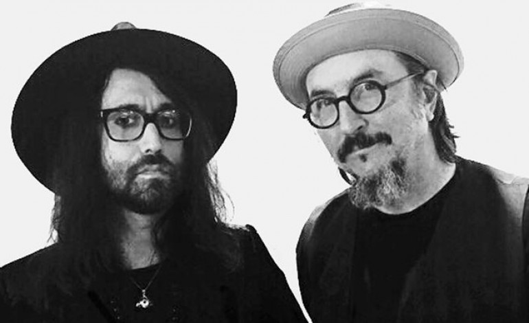 Sean Lennon And Les Claypool Announce New Album The Monolith Of Phobos For June 2016 Release