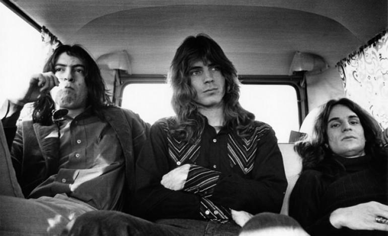 Members of Wilco, R.E.M. And Yo La Tengo Will Cover Big Star Album Third Live