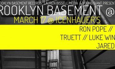 Brooklyn Basement SXSW 2016 Night Party Announced