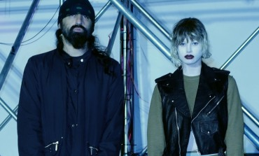 Crystal Castles Dropped From Feminist Themed SXSW Showcase After Comments From Alice Glass