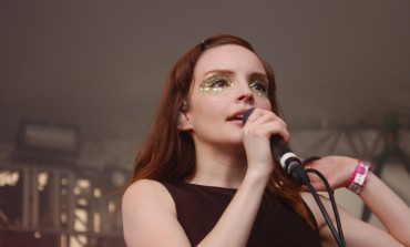 "Chvrches Share Vibrant New Song ""Death Stranding"" from Death Stranding: Timefall"