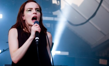 "Chvrches Releases New Tegan and Sara Cover Song ""Call It Off"""
