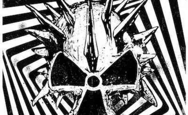 Corrosion of Conformity @ Saint Vitus