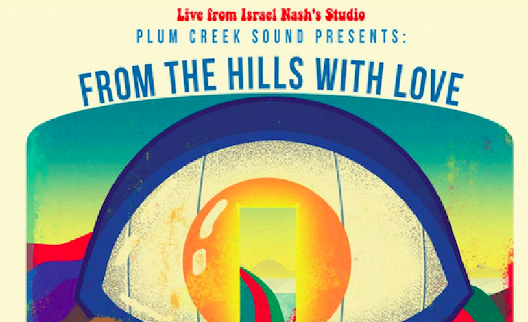 From the Hills With Love SXSW 2016 Day Party Announced