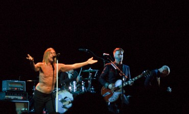Iggy Pop, Sharon Van Etten, St. Vincent and More to Release The Velvet Underground Tribute Album