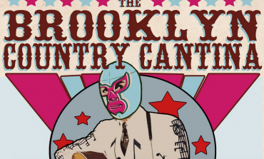 Brooklyn Country Cantina SXSW 2016 Day Party Announced