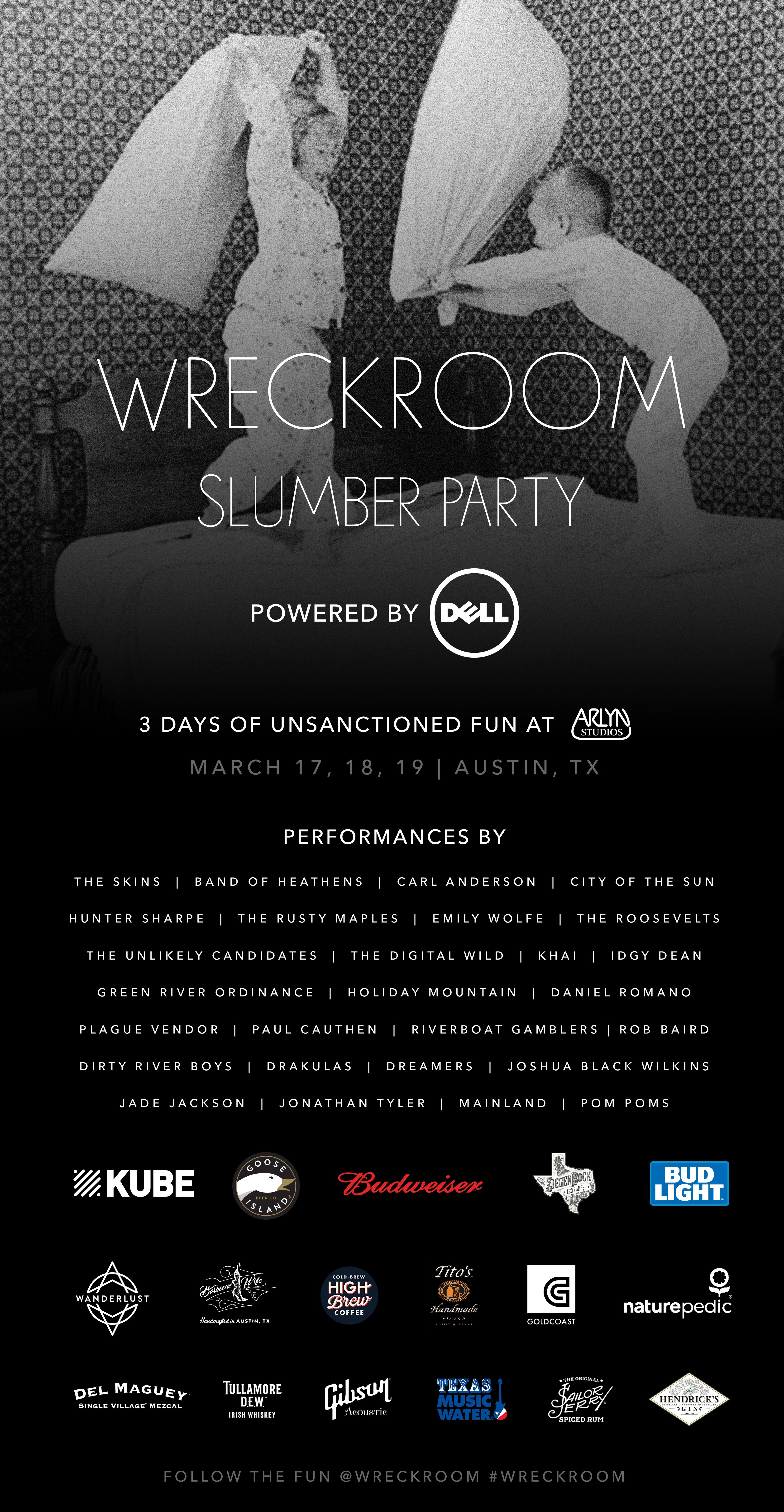 Wreckroom-Flier-FINAL