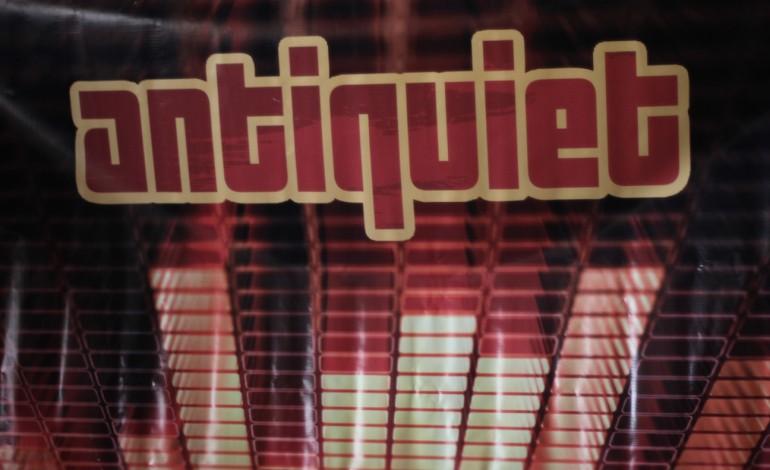 Antiquiet's SXSW 2016 Day Party ft. '68 and Plague Vendor Announced