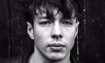 Barns Courtney @ Milkboy 4/9