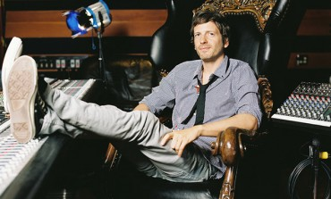 Sony Court Document States Dr. Luke is No Longer CEO of Kemosabe Records