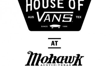 House of Vans SXSW 2016 Parties Announced ft. Kelela